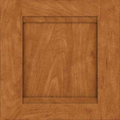 Great Home Depot Kitchen Cabinet Doors Remodelling