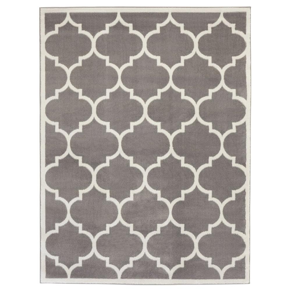 Purple area rug 5x7 rug designs for 7 x 9 dining room rugs