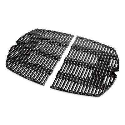 Replacement Cooking Grate for Q 300/3000 Gas Grill