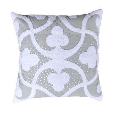 Grays Cottage Special Values Throw Pillows Decorative Enchanting Cottage Style Decorative Pillows