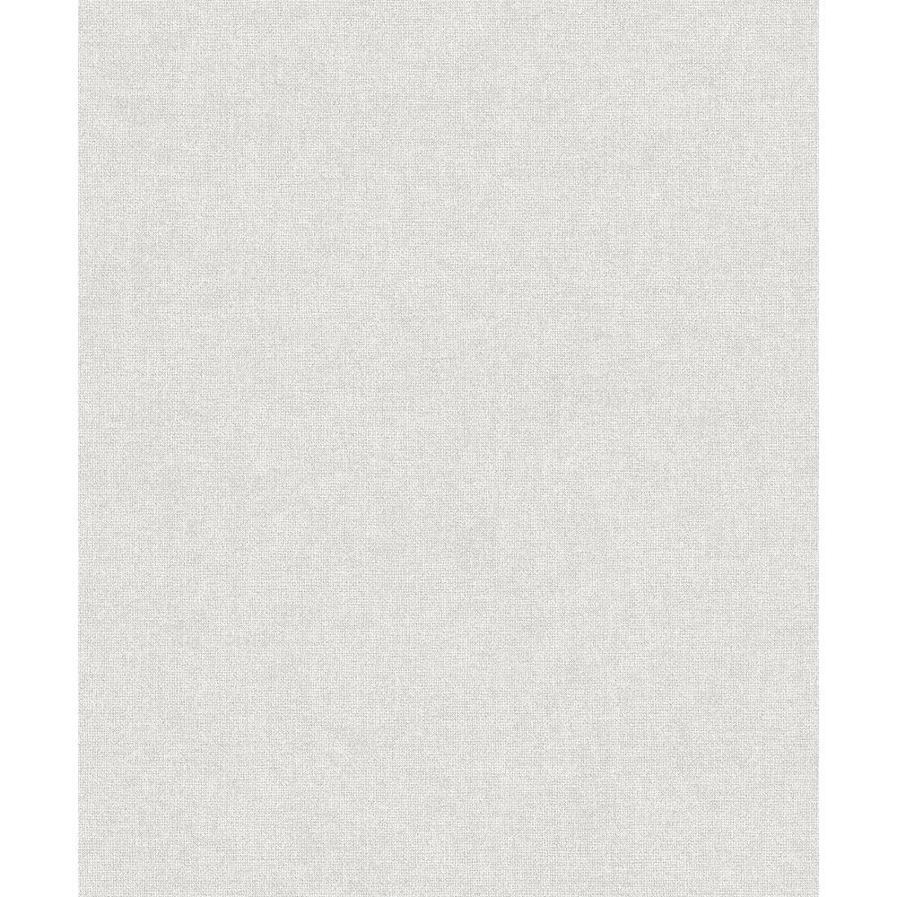 8 in. x 10 in. Alexa Dove Texture Wallpaper Sample