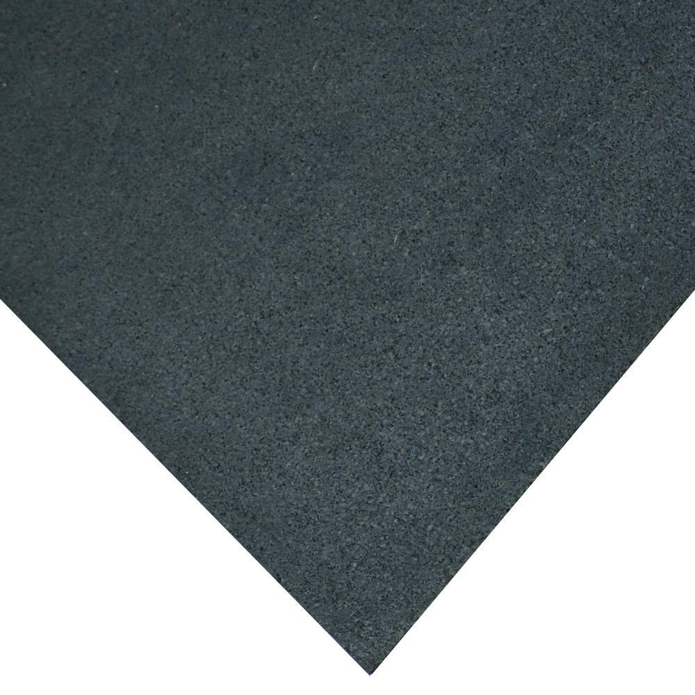 Goodyear Reuz Rubber Flooring Rolls
