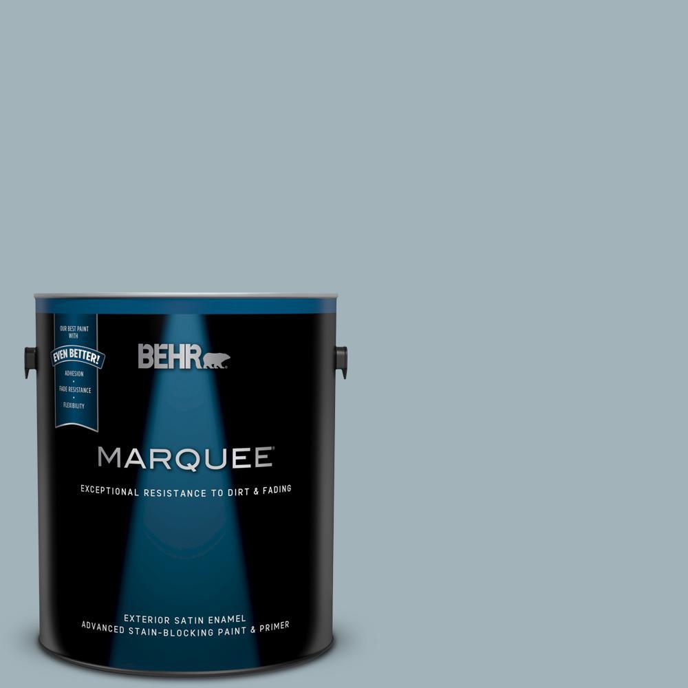 Behr Marquee 1 Gal Ppf 27 Porch