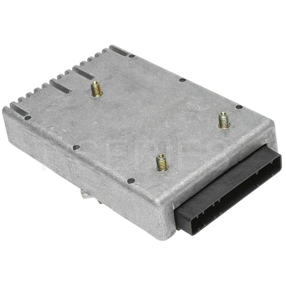 T Series Ignition Control Module