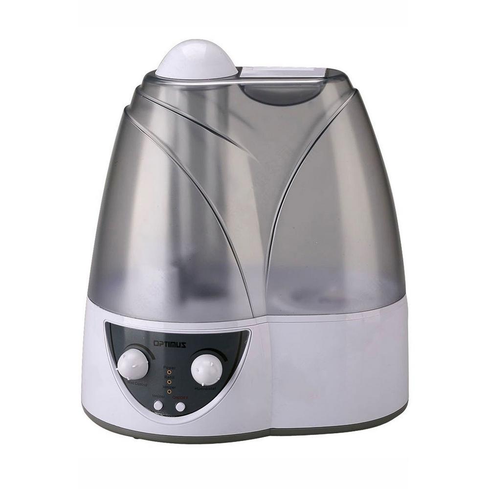 2.0 Gal. Cool Mist Ultrasonic Humidifier