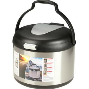 Click here to buy Tayama 5.2 Qt. Slow Cooker by Tayama.