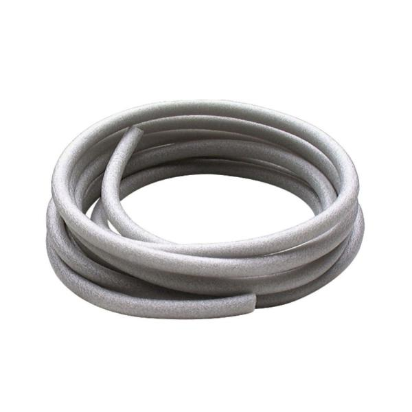 5/8 in. x 20 ft. Gray Caulk Backer Rod for Gaps and Joints