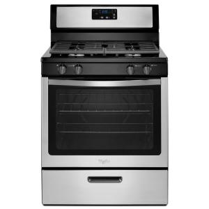 Major Appliances Sale: Save Up to 35% on LG, Whirlpool, GE and More