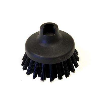 3 in. Nylon Brush