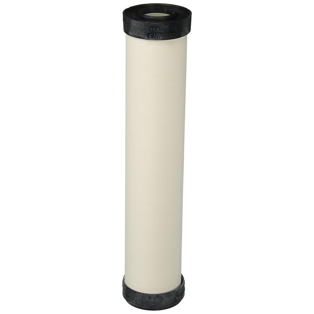 UltraCarb Ceramic Filter