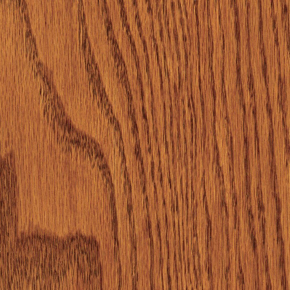 Home Legend Wire Brush Oak 28 Images Home Legend Wire