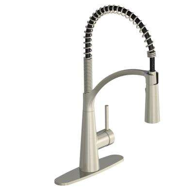 Kitchen Sink Faucets Kitchen Faucets Blanco blanco germany.com en_us en faucets kitchenfaucets landingpage.html