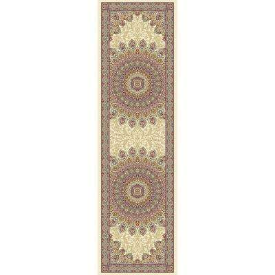 Runner Area Rugs Rugs The Home Depot