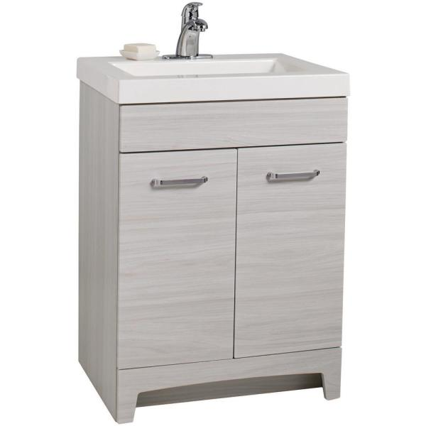 Home Depot Bathroom Sink Installation Cost - Artcomcrea