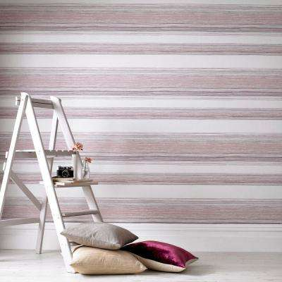 Twine Removable Wallpaper