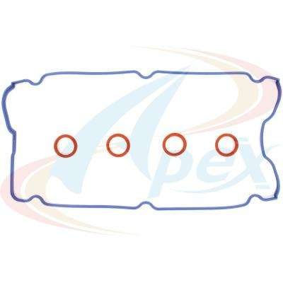 Engine Valve Cover Gasket Set fits 1996-2000 Plymouth Voyager Breeze Grand Voyager