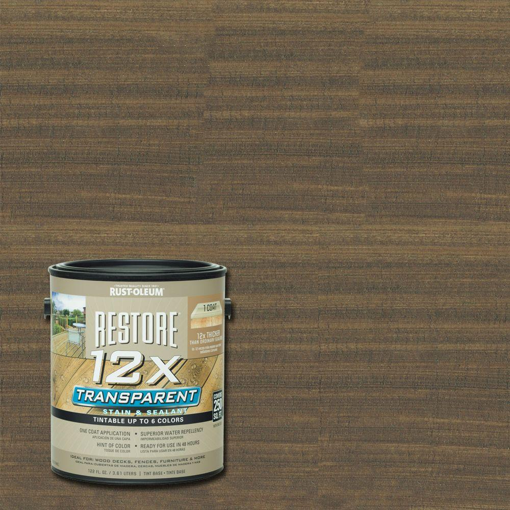 Rust oleum kona stain | Compare Prices at Nextag