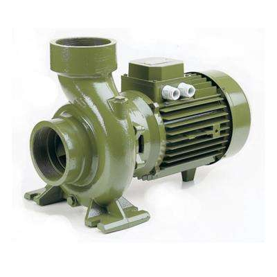 4 HP Single Stage Centrifugal Water Pump