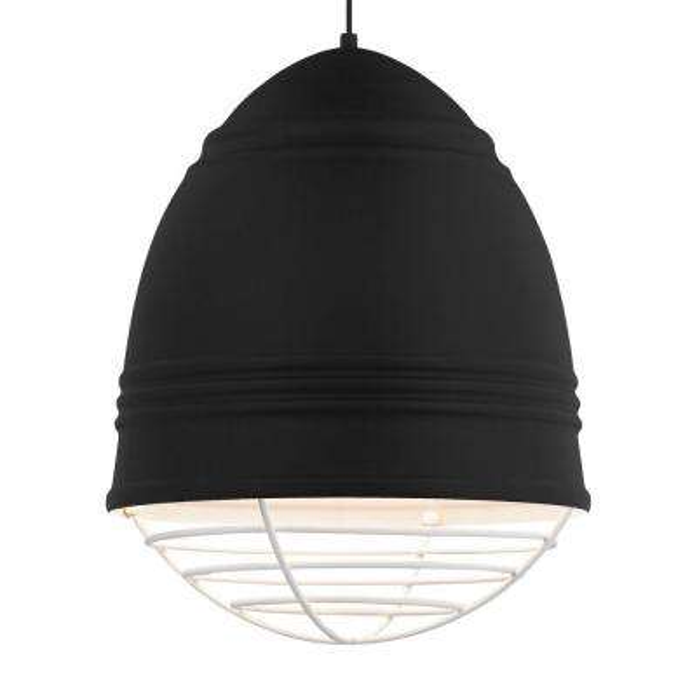 pendant lighting black. loft grande 3light black led linevoltage pendant lighting
