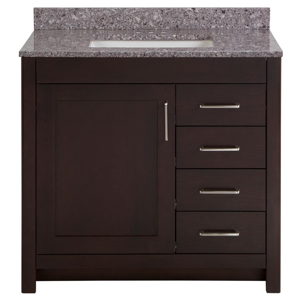 Hdc Home Decorators: Home Decorators Collection Westcourt 37 In. W X 22 In. D