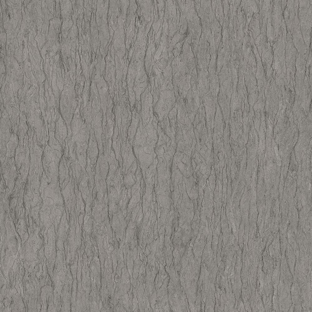 Laminate Sheet In Dusk Cascade Standard Fine Velvet