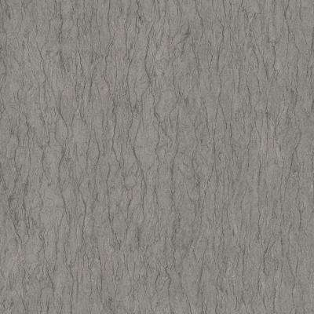 5 ft. x 12 ft. Laminate Sheet in Dusk Cascade Standard Fine Velvet Texture
