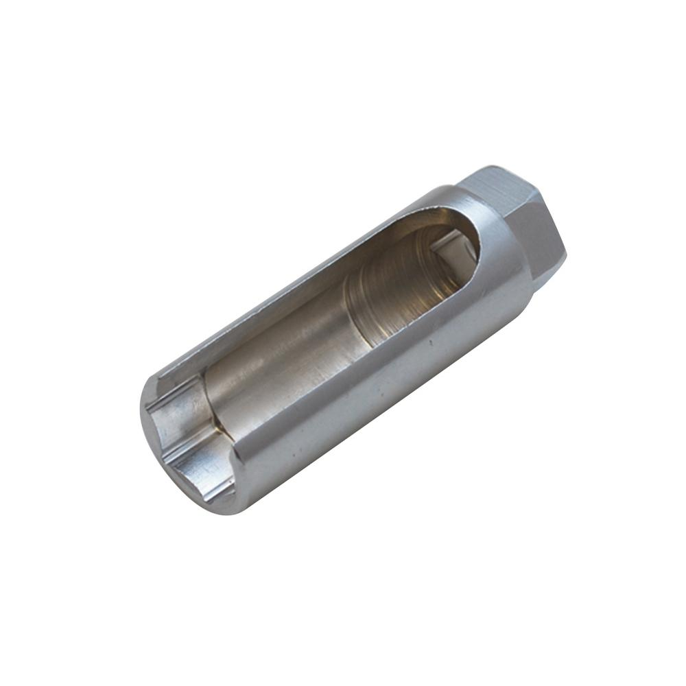 Vibrant Performance Oxygen Sensor Socket Tool