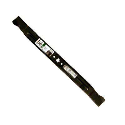 Blade for 30 in. Riding Mower