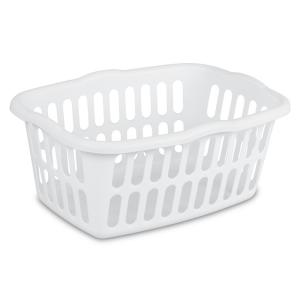15 bushel laundry basket case of 12