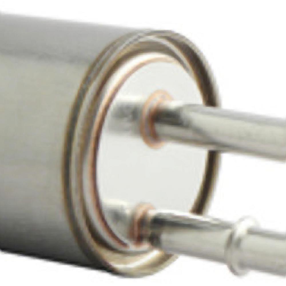 hastings fuel filter fits 2004-2007 pontiac g6 grand prix ... 2007 pontiac grand prix fuel filter