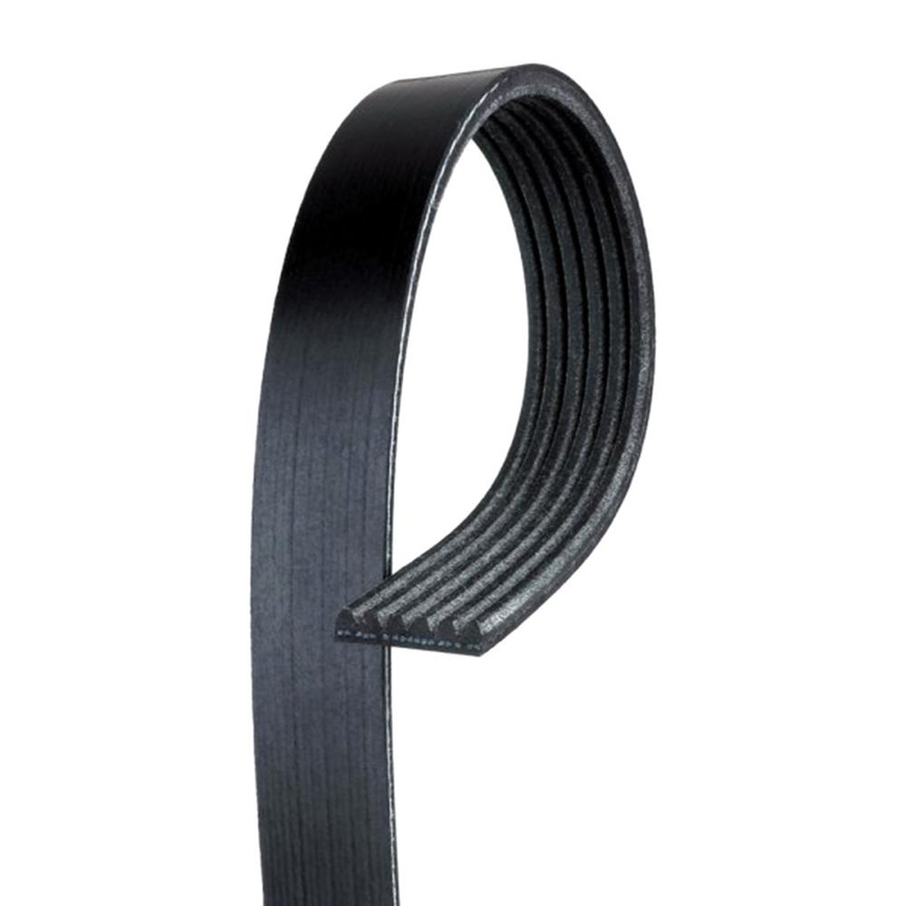 AC DELCO 6K874 Replacement Belt