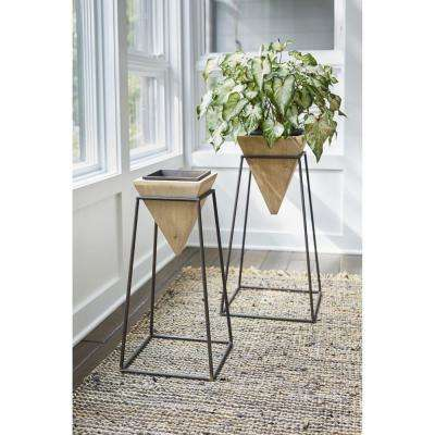Planter (Set of 2)