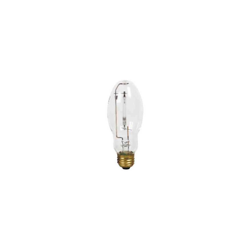 Philips 150 Watt Bd17 Hid Ceramalux High Pressure Sodium Light Bulb