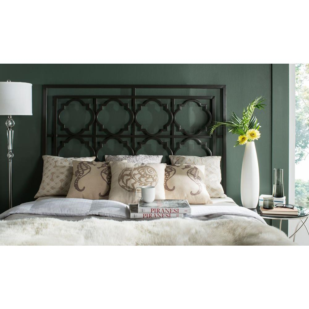 headboard headboards culverbach queenfull panel beds bedroom queen product gray full