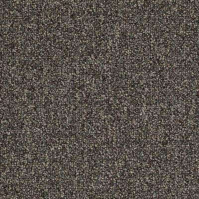 Canyon slate carpet carpet tile flooring the home depot carpet sample burana in color canyon slate 8 in x 8 in ppazfo