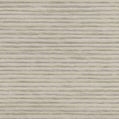 Eva Grey Paper Weave Wallpaper