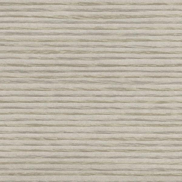 Kenneth James Eva Grey Paper Weave Wallpaper 2622-30225
