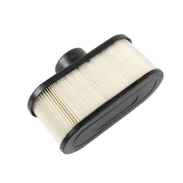 Air Filter for 22 - 24 HP Engines