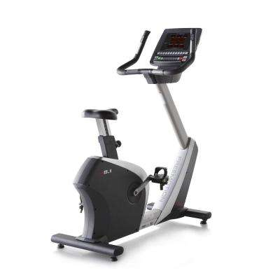 u8.1 Exercise Bike