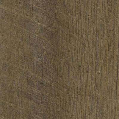 Riverside Washita 7 in. x 48 in. SPC Click Vinyl Plank Flooring (18.91 sq. ft./case)