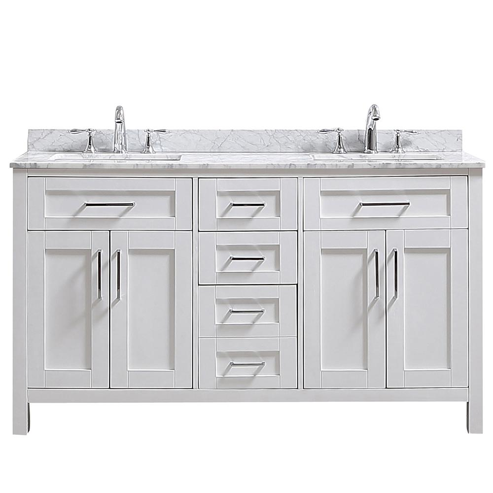home decorators vanity.htm home decorators collection riverdale 60 in w x 21 in d vanity in  home decorators collection riverdale 60