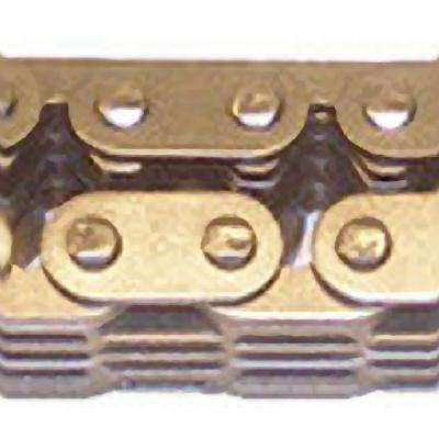 Center Engine Timing Chain fits 1986-1998 Mercury Sable Topaz