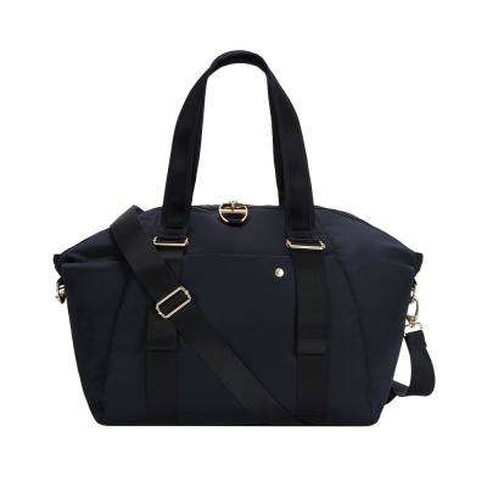 Citysafe CX Black Tote Bag