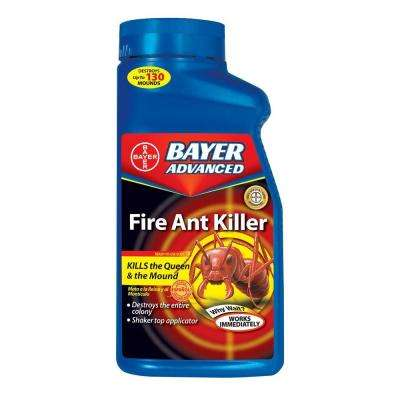 1 lb. Fire Ant Killer Dust