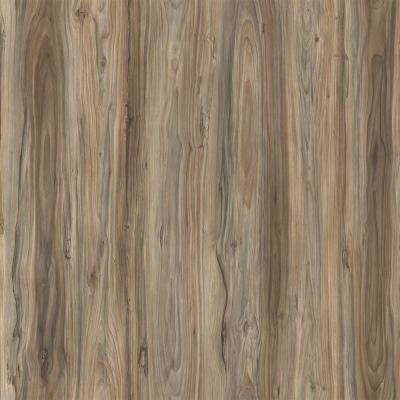Take Home Sample - Harrington Acacia Rigid Core Luxury Vinyl Plank Flooring - 4 in. x 4 in.