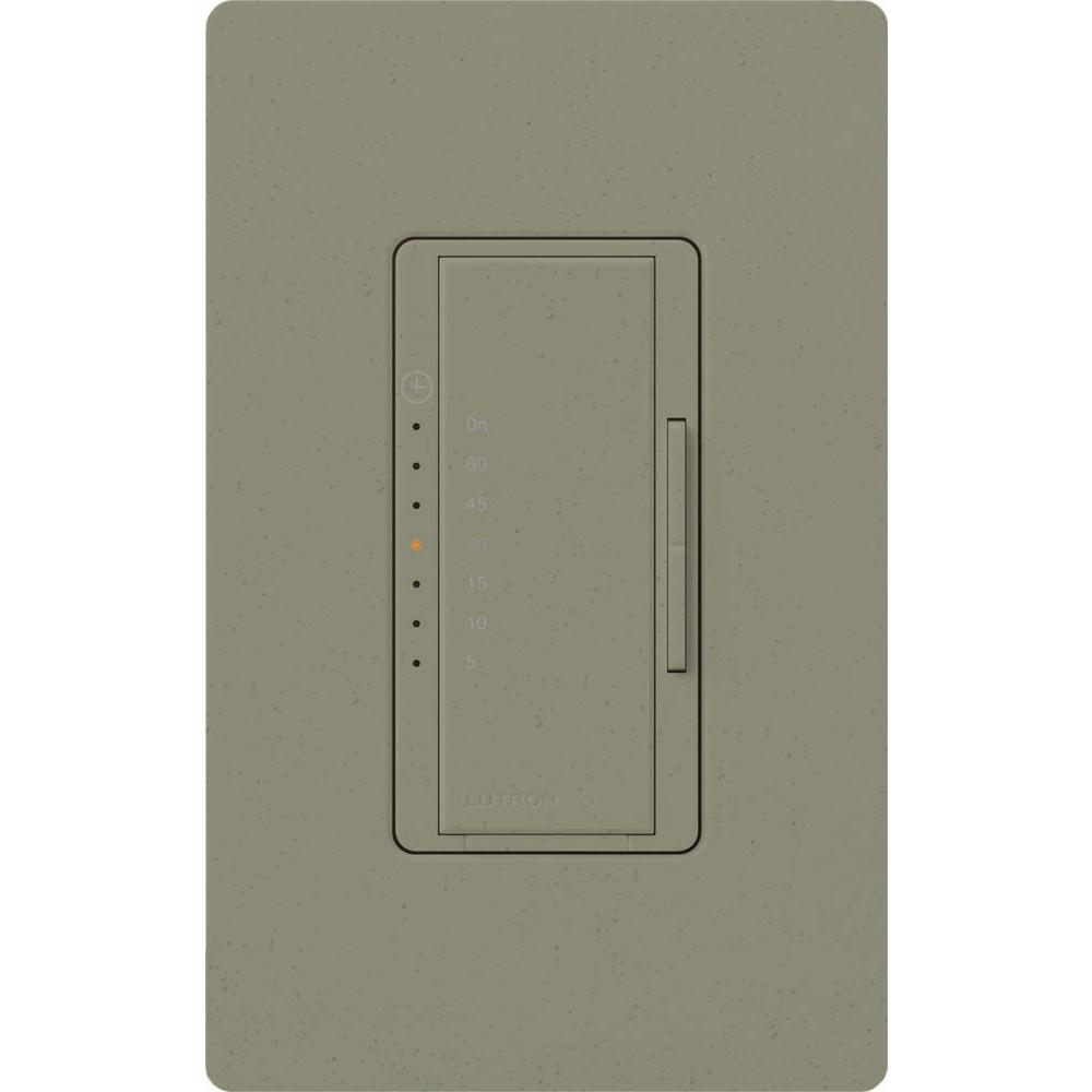 Lutron timer switch – protectyourvote. Org.
