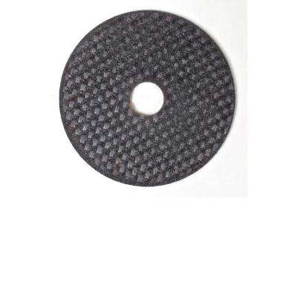 Merlin2 Disc Fiberglass Cutoff Wheel