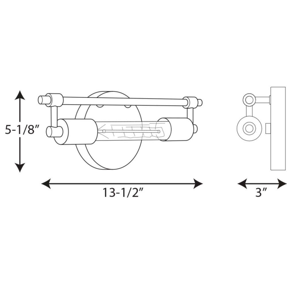 Code 3 Light Bar Wiring Diagram Code Circuit Diagrams