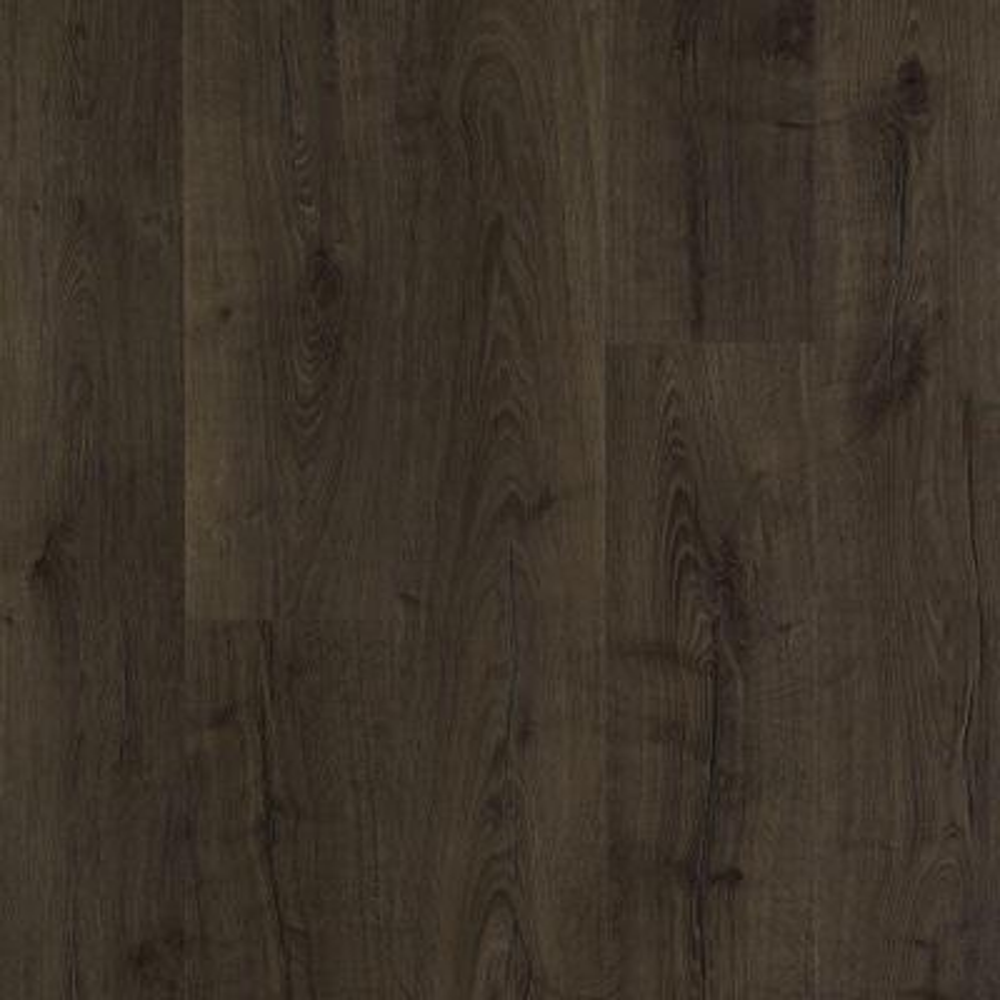Outlast+ Waterproof Vintage Tobacco Oak 10 mm T x 7.48 in. W x 47.24 in. L Laminate Flooring (19.63 sq. ft. / case)