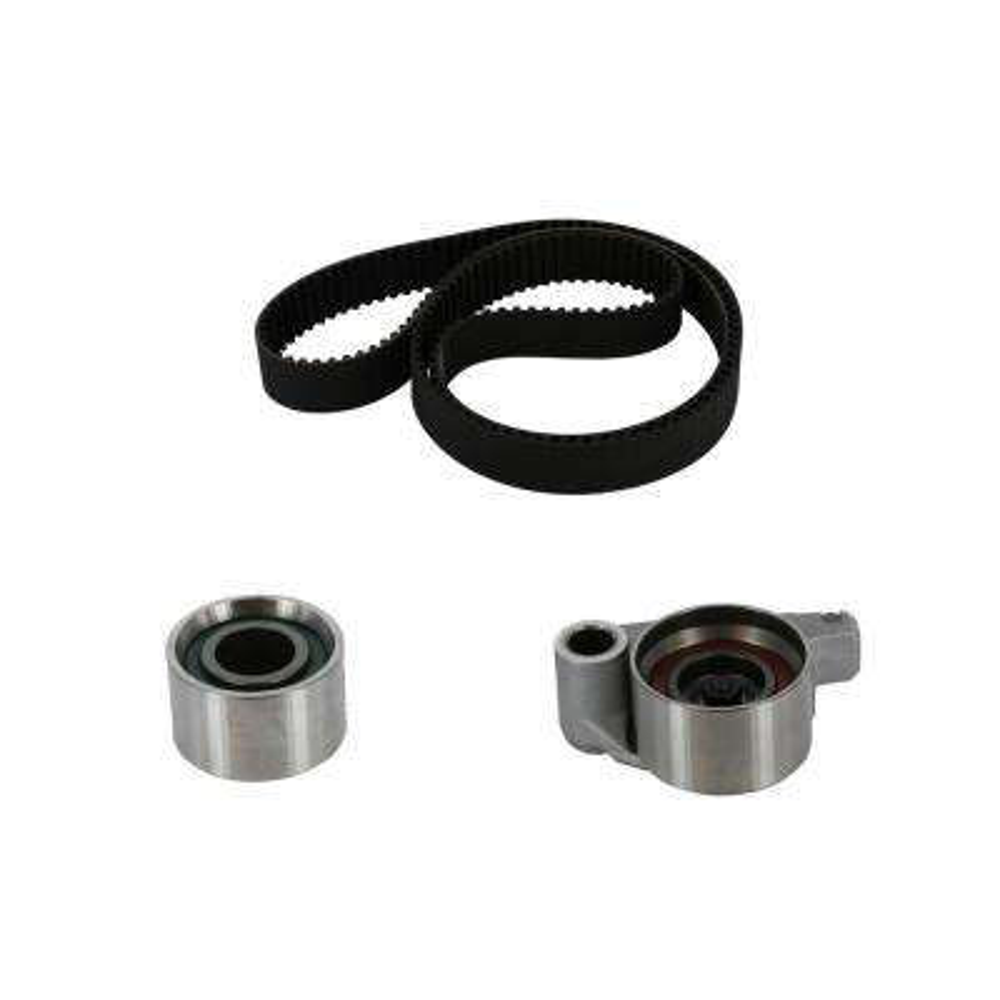 Engine Timing Belt Kit